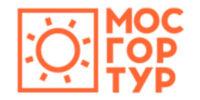МосГорТур логотип