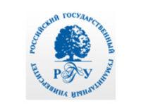 рггу логотип